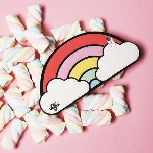 valfre-rainbow-iphone_1024x1024_d86c5ab3-0d47-4cf9-a3e8-045598e4b557_1200x