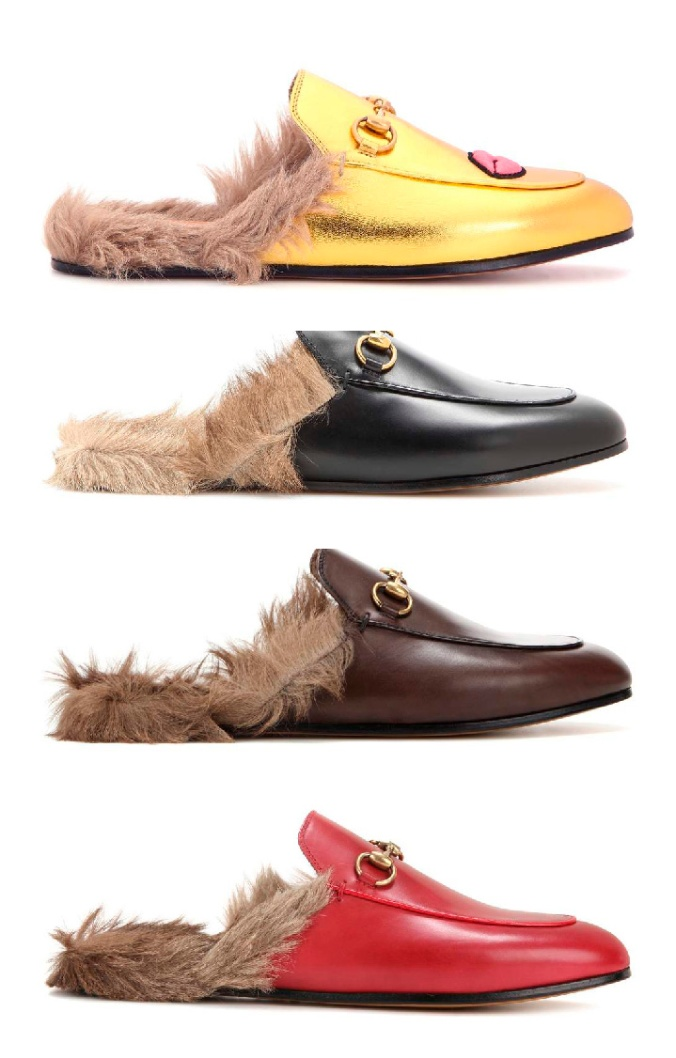gucci-princetown-fur-lined-leather-slippers-all-colors